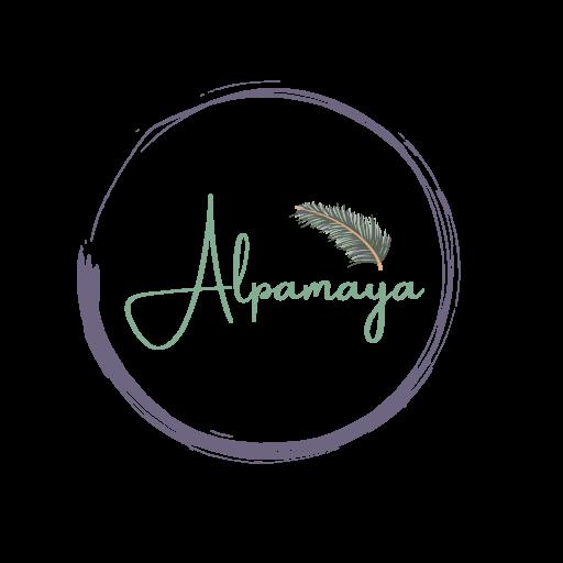 alpamaya savonnerie artisanale en savoie savonnerie savoie